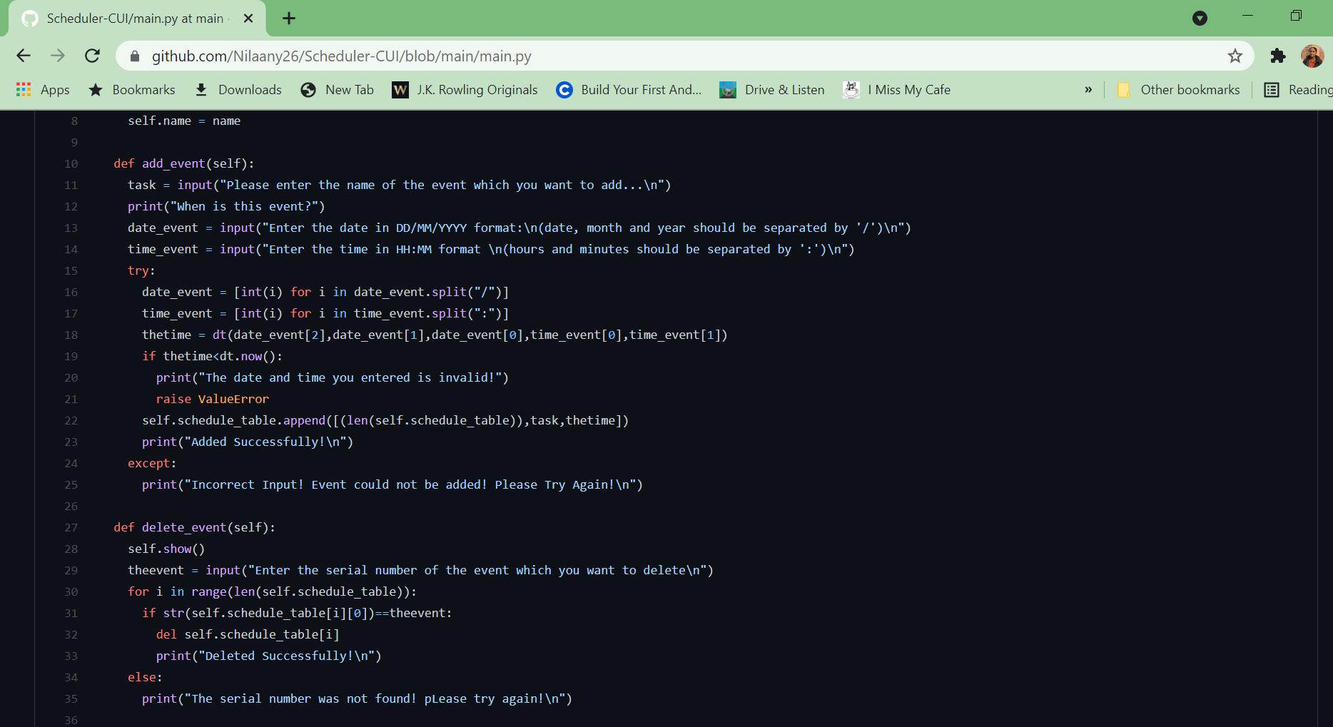 https://cloud-m1d0bb224-hack-club-bot.vercel.app/0python_scheduler.png